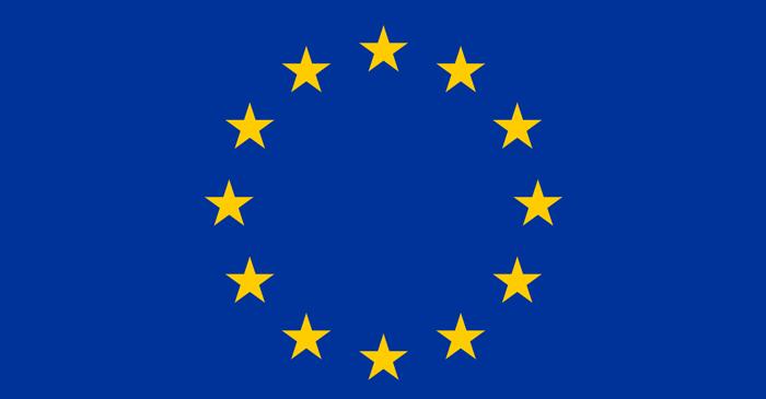 Unione Europea Cover