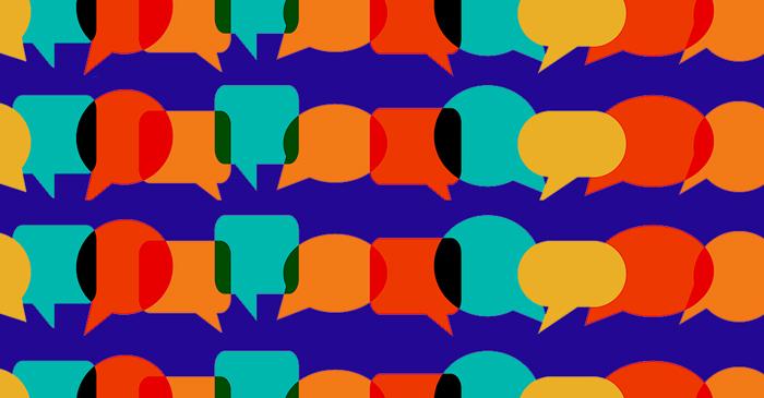 Comunicazione verbale paraverbale non verbale cover