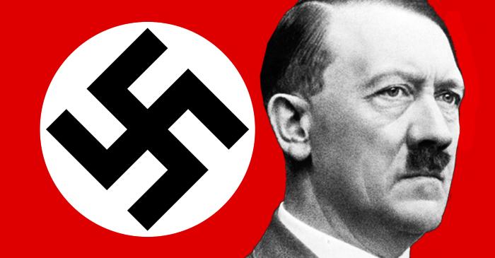 Nazismo_cover