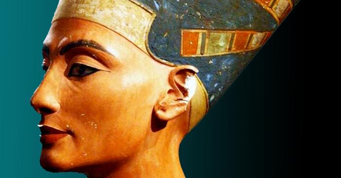 Egitto cover