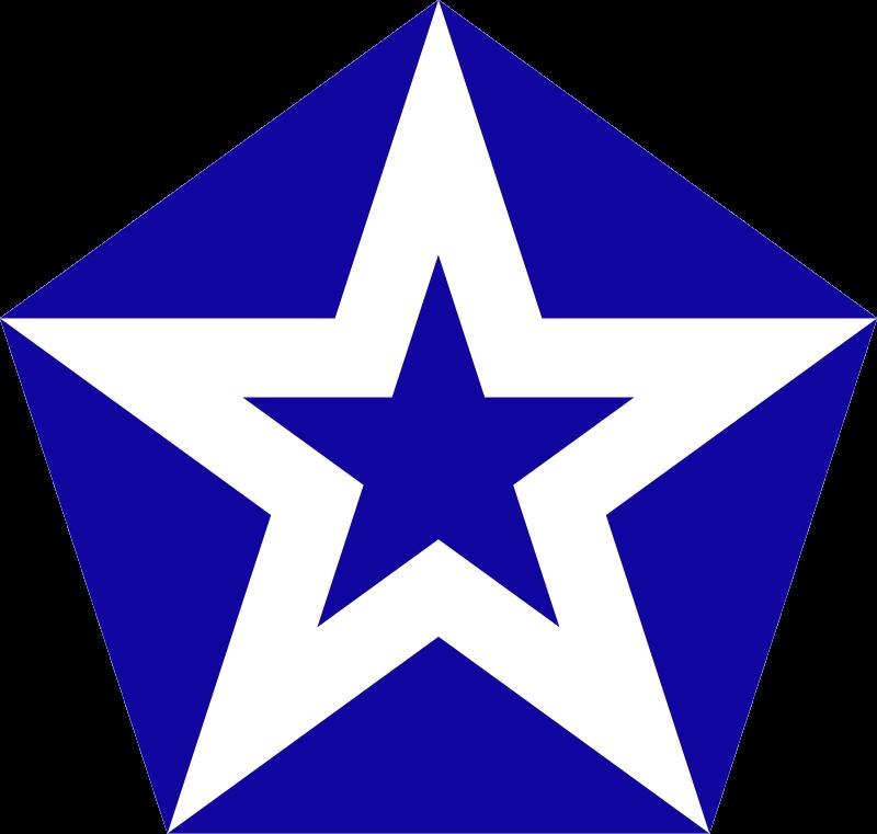 Il simbolo della Società delle Nazioni