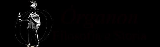 Órganon