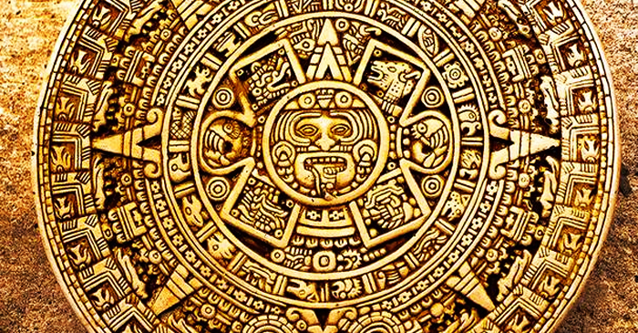 precolombiane cover