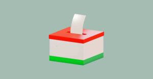 elezioni cover